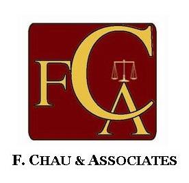 FChau Logo