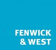 Fenwick&West