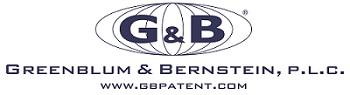 GB Patent 1C Logo_Print