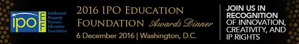 IP16-015_IPOEF Award Dinner Banner_600x90_092816A
