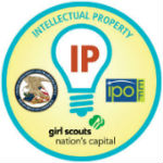 IP_Patch_Color_for_Printing_small