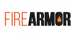 Logo FireArmor (1)