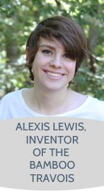 alexis_lewis_caption