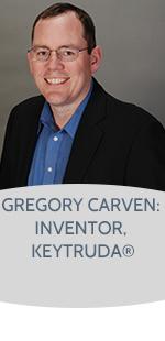 Greg-Carven-caption
