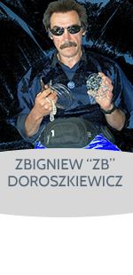 Doroszkiewicz-caption
