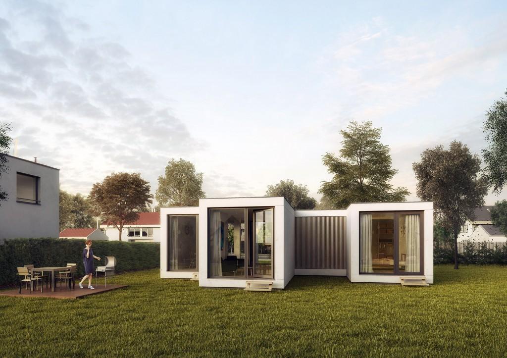 PET-house-1