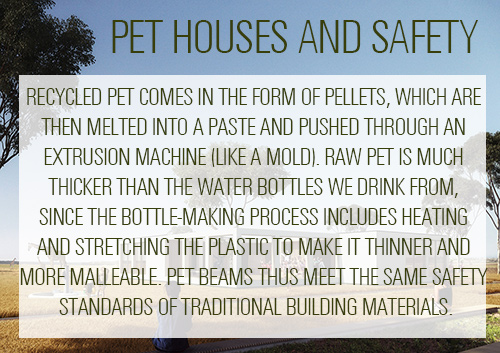 PET-house2text2