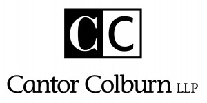CCL_Logo_Centered