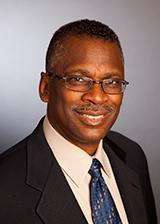 Lonnie Johnson, Johnson Research and Development