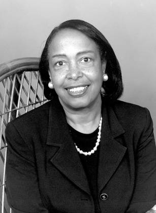 Patricia Bath, Inventor of the Laserphaco Probe