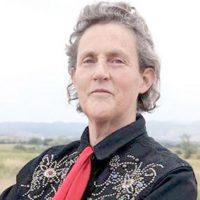 S2 Episode 3 – Temple Grandin