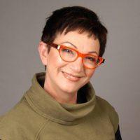 S2 Episode 5 – Mandy Haberman